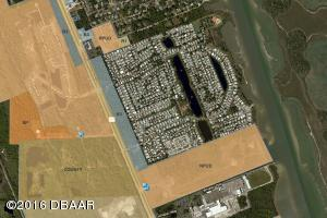 0 US Hwy 1, Edgewater, FL 32141