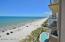 1925 S Atlantic Avenue, 906, Daytona Beach Shores, FL 32118