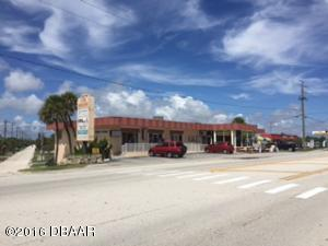 1100 Ocean Shore Boulevard, 12, Ormond Beach, FL 32176