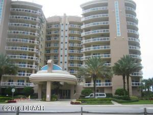 1925 S Atlantic Avenue, 404, Daytona Beach Shores, FL 32118