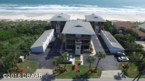 4421 S Atlantic Ave Ponce Inlet