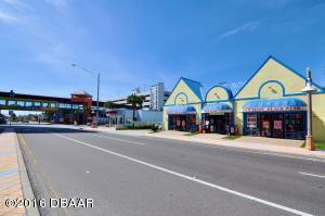 309 N Atlantic Avenue, Daytona Beach, FL 32118