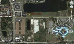 1430 REED CANAL Road, Port Orange, FL 32129