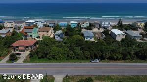 0 Turtlemound Road, New Smyrna Beach, FL 32169