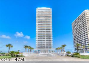 3000 N Atlantic Avenue, 12, Daytona Beach, FL 32118