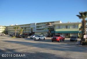 219 S Atlantic Avenue, 340, Daytona Beach, FL 32118