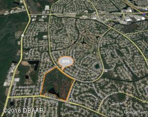 0 Pine Lakes Parkway, Palm Coast, FL 32164