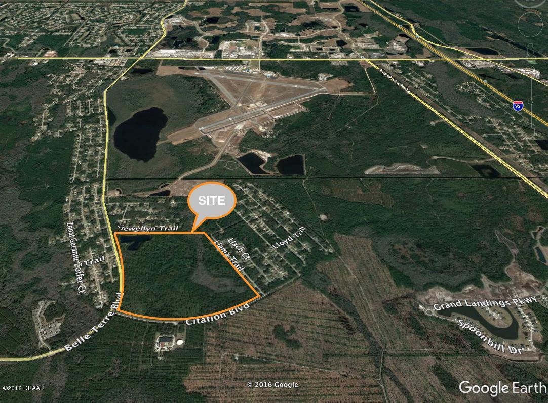 Details for 0 Belle Terre Parkway, Palm Coast, FL 32164