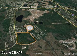 0 Belle Terre Parkway, Palm Coast, FL 32164