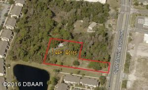 3690 S CLYDE MORRIS Boulevard, Port Orange, FL 32129