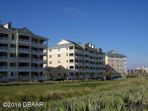 1200 CINNAMON BEACH Way, 1131, Palm Coast, FL 32137