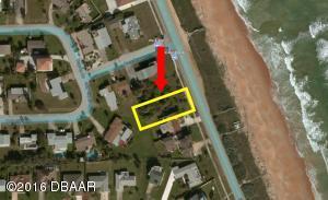 3608 Ocean Shore Boulevard, Ormond Beach, FL 32176