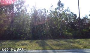 23 ASHFORD LAKES Drive, Ormond Beach, FL 32174