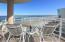 Ocean Front Balcony 3