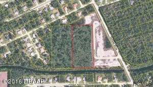 xxx Serene Ct, Palm Coast, FL 32164