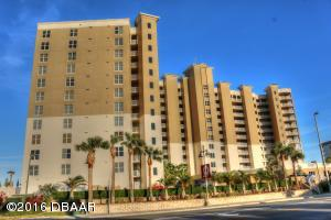 2403 S ATLANTIC Avenue, 310, Daytona Beach Shores, FL 32118