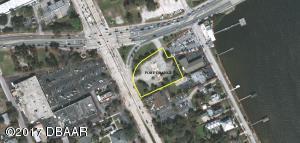 4075 S Ridgewood Avenue, Port Orange, FL 32127