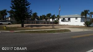 3628 CARDINAL Boulevard, Daytona Beach, FL 32118