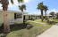 600 OAKRIDGE Boulevard, Daytona Beach, FL 32118
