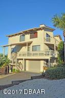 4355 S Atlantic Avenue, C10, New Smyrna Beach, FL 32169
