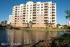 265 Minorca Beach Way, 306, New Smyrna Beach, FL 32169