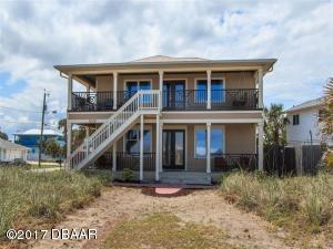 900 N ATLANTIC Avenue, New Smyrna Beach, FL 32169