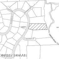 280 RIVERBEND Road, Ormond Beach, FL 32174