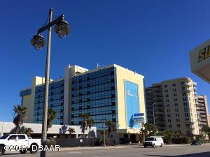1909 S Atlantic Avenue, 505, Daytona Beach Shores, FL 32118