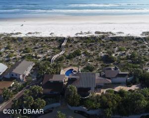 1507 N ATLANTIC Avenue, New Smyrna Beach, FL 32169