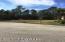 316 BIRKDALE Drive, Daytona Beach, FL 32124