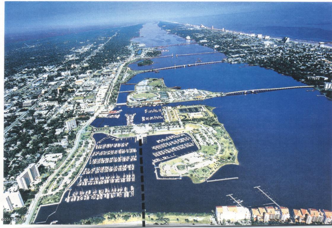 125 Basin Street 205, Daytona Beach, FL 32114