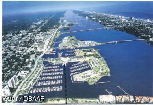 125 BASIN Street, 205, Daytona Beach, FL 32114