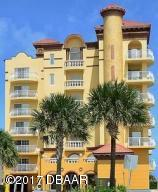 3811 S Atlantic Avenue, 401, Daytona Beach Shores, FL 32118