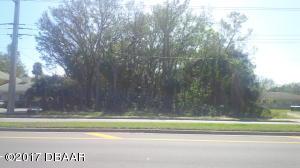 713 BEVILLE Road, South Daytona, FL 32119
