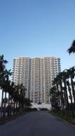 2 OCEANS WEST Boulevard, 1807, Daytona Beach Shores, FL 32118