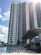 231 Riverside Drive, 1502-1, Holly Hill, FL 32117
