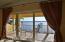 43 Crystal Circle, Ormond Beach, FL 32174