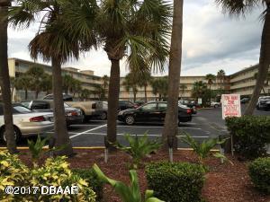 219 S ATLANTIC Avenue, 210, Daytona Beach, FL 32118