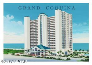Grand Coquina