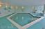 Indoor Heated (year-round) Pool