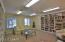 Association Library