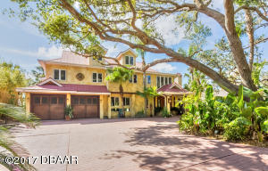 936 John Anderson Drive, Ormond Beach, FL 32176