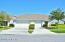 1640 Areca Palm Drive, Port Orange, FL 32128