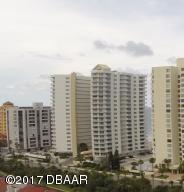 2937 S Atlantic Avenue, 509, Daytona Beach Shores, FL 32118