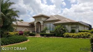 14 San Gabriel Lane, Palm Coast, FL 32137