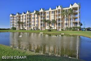 4630 Harbour Village Boulevard, 1501, Ponce Inlet, FL 32127