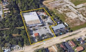 3350 S Ridgewood Avenue, Port Orange, FL 32129