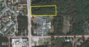 0 N Spring Garden Avenue, DeLand, FL 32720