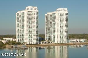 231 Riverside Drive, 103-1, Holly Hill, FL 32117