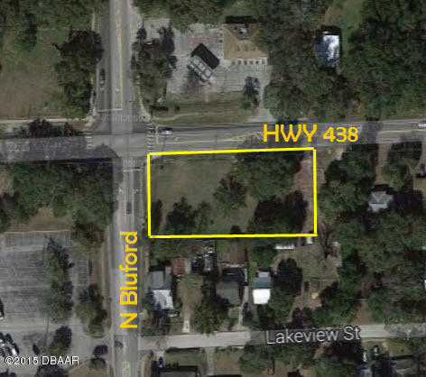 Details for #5 & #13 E Silver Star Road, Ocoee, FL 34761